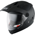Motorcycle System helmets