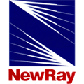 NewRay scale models