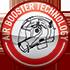 Air-Booster-Technology