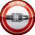DD-Ring