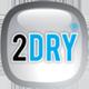 2DRY® behandeltes Innenfutter