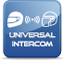 Universal Intercom