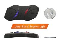 sena smh10r bluetooth 3 0 stereo motorrad headset mit. Black Bedroom Furniture Sets. Home Design Ideas