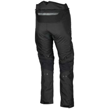 Modeka Clonic Pantalones de motorista