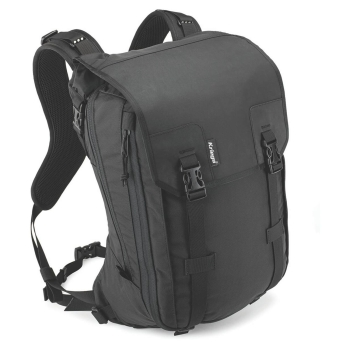 Kriega MAX 28 Back Pack 28L - black