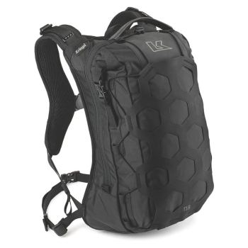 Kriega TRAIL 18 Back Pack 18L - black