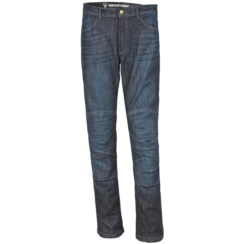 germot jack herren motorrad jeans textilhose std lang. Black Bedroom Furniture Sets. Home Design Ideas
