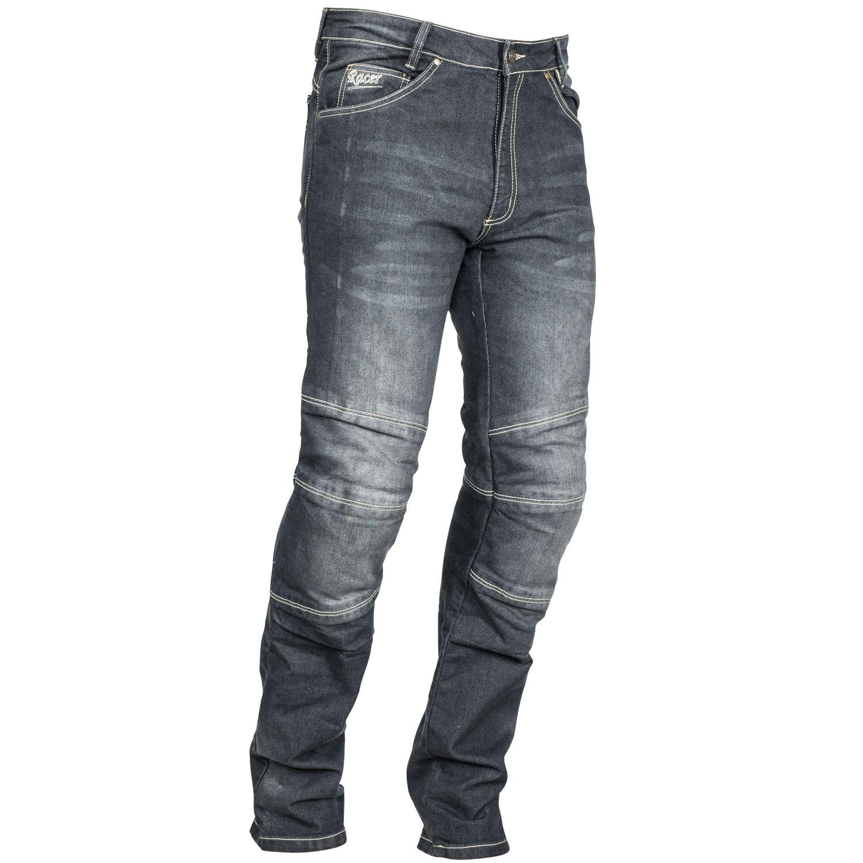 racer jeans damen motorradhose touring cordura denim. Black Bedroom Furniture Sets. Home Design Ideas