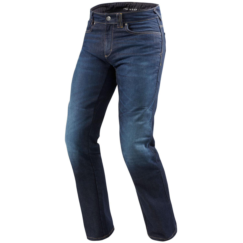 rev 39 it philly 2 lf herren motorrad jeans std kurz lang. Black Bedroom Furniture Sets. Home Design Ideas