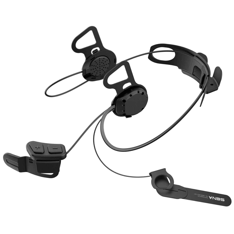 sena 10u bluetooth 4 1 stereo motorrad headset mit interkom f r shoei gt air. Black Bedroom Furniture Sets. Home Design Ideas
