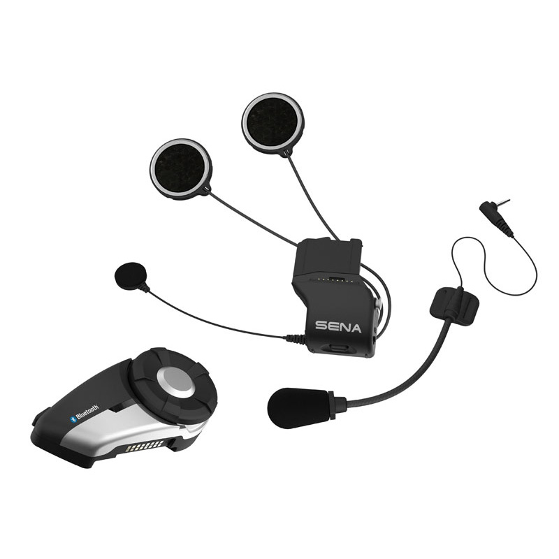 sena 20s bluetooth 4 0 high end stereo motorrad headset. Black Bedroom Furniture Sets. Home Design Ideas