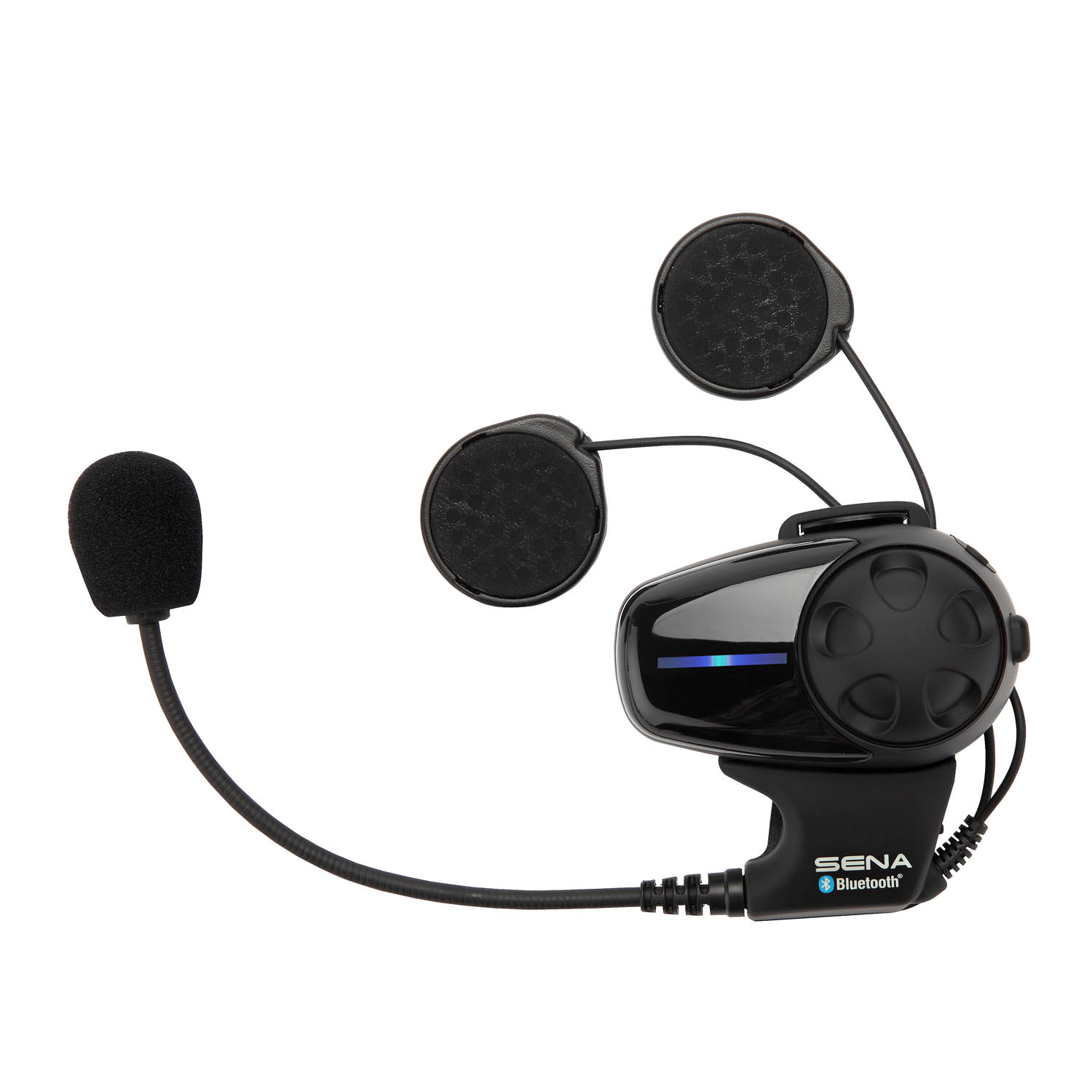 sena smh10 bluetooth 3 0 stereo motorrad headset mit. Black Bedroom Furniture Sets. Home Design Ideas