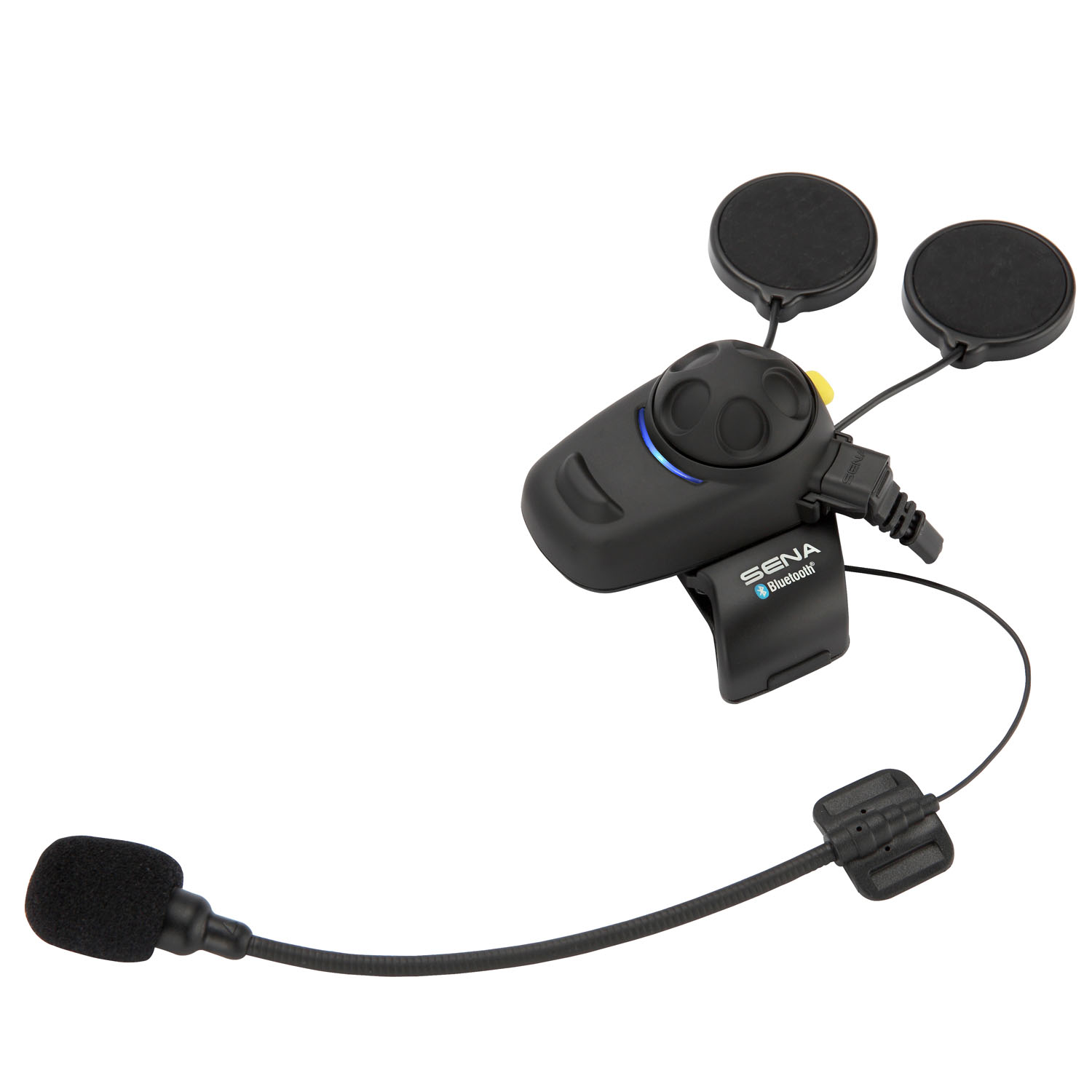 sena smh5 fm bluetooth 3 0 stereo motorrad headset mit. Black Bedroom Furniture Sets. Home Design Ideas