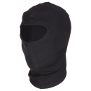 Modeka 12005 Motorcycle Balaclava long - black