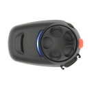Sena SMH5 Motorcycle Bluetooth® Communication System