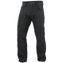 Trilobite CONSAPHO men motorcycle Jeans - black